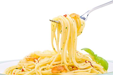 gf_spaghetti